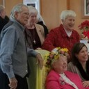 CELEBRATING SR. TERRY AT 90! photo album thumbnail 107