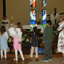 EASTER SUNDAY - April 21, 2019 photo album thumbnail 7