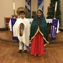 Feast of Our Lady of Guadalupe photo album thumbnail 6